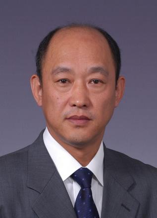 1.王德志.png