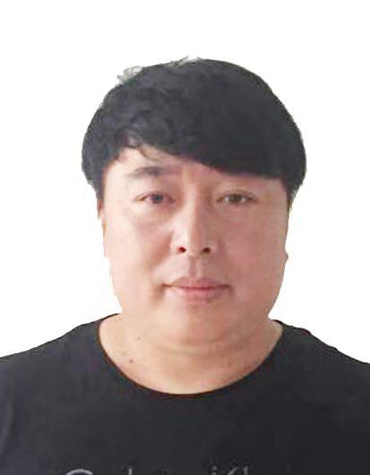 4.李 健.png