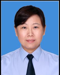 3.李桂瑛.png
