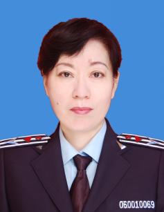 8.王永芬.png